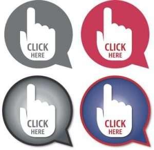 pay-per-click - ppc