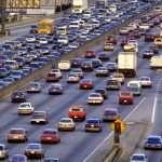 website design for traffic
