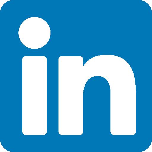 linkedin promotion