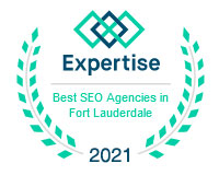 Best SEO Experts in Fort Lauderdale