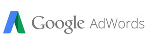 Let Watt Media manage your Google Adwords