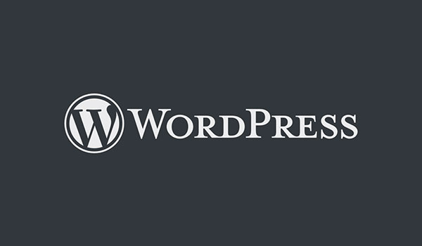 Watt Media can create a Wordpress site for you today!
